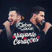 Viajante de Corações by Cleber & Cauan
