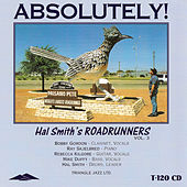 Absolutely! de Hal Smith's Roadrunners