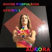 Divine Propulsion System 1 fra Aurora