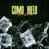 Como hielo by Joe Weed