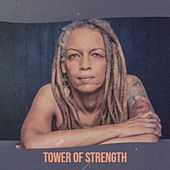 Tower of Strength de Chris Montez, The Tremeloes, The Ventures, The Excellents, Carl Mann, Sam the Sham