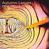 Autumn Leaves Deluxe 2.0 de Various Artists
