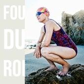 Le Fou Du Roi by The Drifters, Luiz Bonfa, Wilbert Harrison, Pee Wee Russell, Jacques Brel, Serge Gainsbourg