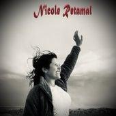 Mi Peor Error de Nicole Retamal