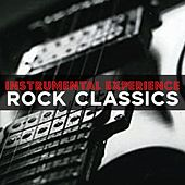 Instrumental Experience (Rock Classics) by Booker T.