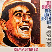 More Tony's Greatest Hits (Remastered Version) (1960 Full Album) de Tony Bennett