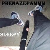 Phenxzepxmmm by Slеерy
