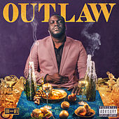 Outlaw by 316