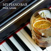 My Piano Bar von Paul Lang