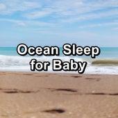 Ocean Sleep for Baby von Sea Waves Sounds