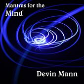 Mantras for the Mind de Devin Mann