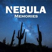 Memories by Nebula (2)