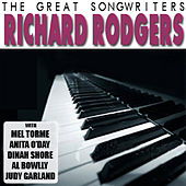 The Great Songwriters - Richard Rodgers von Various Artists