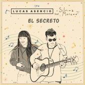 El Secreto by Lucas Asencio