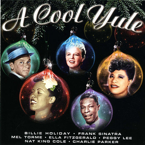 A Cool Yule by Various Artists