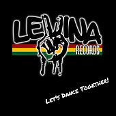 Let's Dance Together by Levina