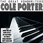 The Great Songwriters - Cole Porter by Various Artists
