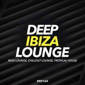 Deep Ibiza Lounge by Ibiza Lounge