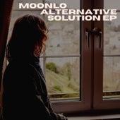 Alternative Solution by MoonLo