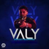 Dooset Nadaram by Valy