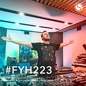 Find Your Harmony Radioshow #223 by Andrew Rayel