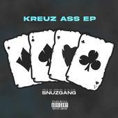 Kreuz Ass by Various Artists