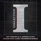 Transition (Luke Thompson (UK) Remix) de Nic Fanciulli