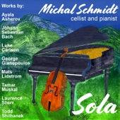Sola de Michal Schmidt