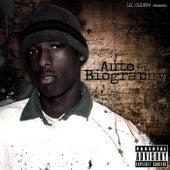 Autobiography by Lil Choppa