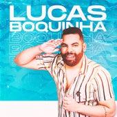 Promocional de Setembro de Lucas Boquinha