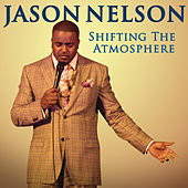 Shifting the Atmosphere by Jason Nelson