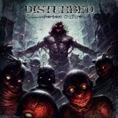 The Lost Children de Disturbed