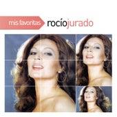 Mis Favoritas by Rocio Jurado