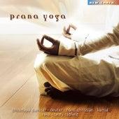 Prana Yoga by Various Artists