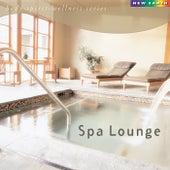 Spa Lounge de Deuter