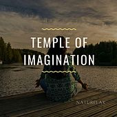 Temple of Imagination by Naturelax