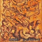 Prey Animals by Guts