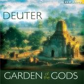Garden of the Gods by Deuter