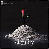 Eternity by Enigma