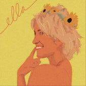 Ella by Salva