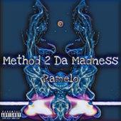 Method 2 Da Madness von Ramelo
