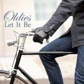 Oldies - Let It Be by Oldies