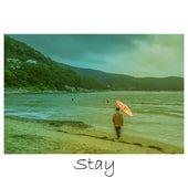 Stay de Lit