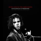 Stockholm Syndrome de Nick Cave