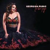 La Bien Pagá von Georgina Rubio
