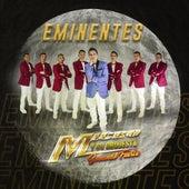 Eminentes de Micro y su Orquesta