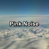 Pink Noise von Yoga Tribe
