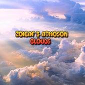 Clouds by Zoibaf