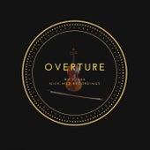 Orchestral Suite No.1 in C major, BWV 1066 de Nick Med