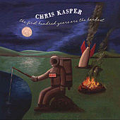The First Hundred Years Are the Hardest by Chris Kasper